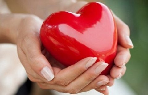Ці симптоми сигналізують про проблеми з серцем