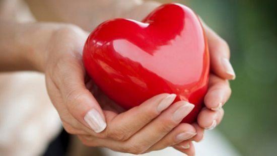 Ці симптоми вказують на майбутні проблеми із серцем