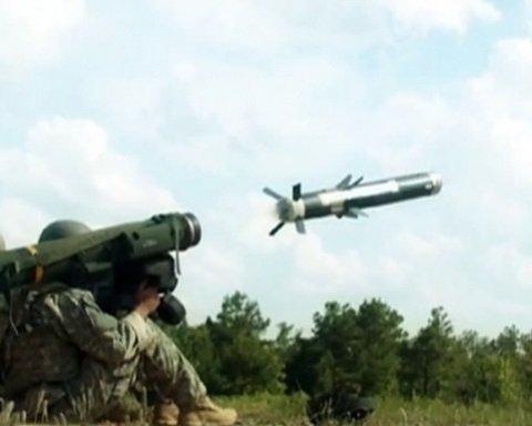В Україні почали випускати нову смертоносну зброю