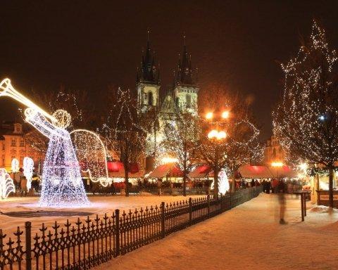 Дополнительный выходной в декабре получили украинцы