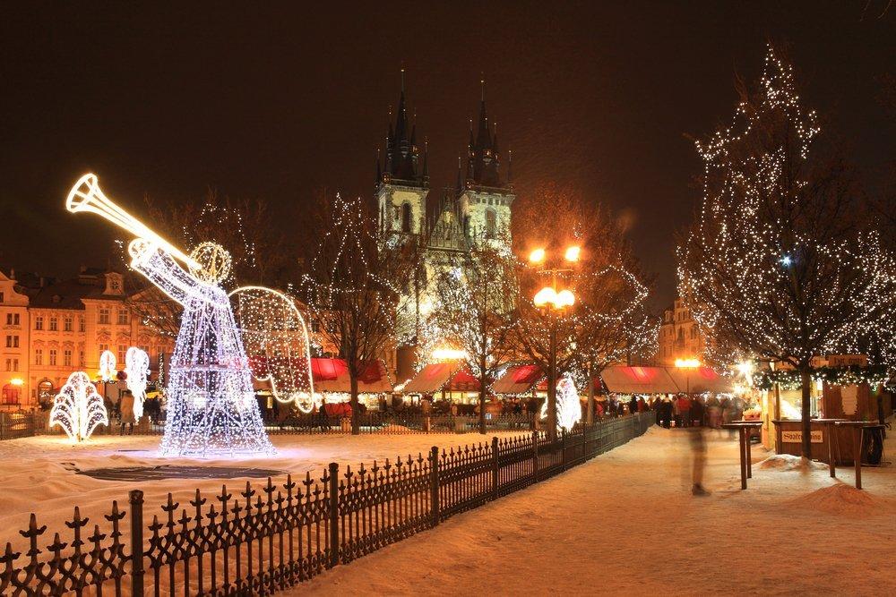 Додатковий вихідний у грудні отримали українці