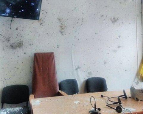 Год без справедливого решения суда: стали известны впечатляющие подробности взрыва в Никополе