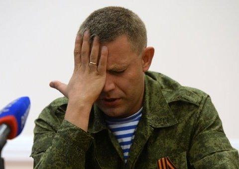 «Ні краплі жалю»: українці жорстко відповіли на витівку пропагандистів на Донбасі