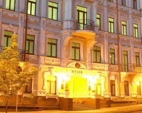 Энергетический коллапс в Киеве: появилось объяснение «Киевэнерго»