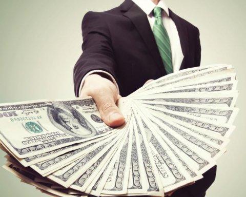 Депутати хочуть ще вищу зарплату: озвучено нові суми