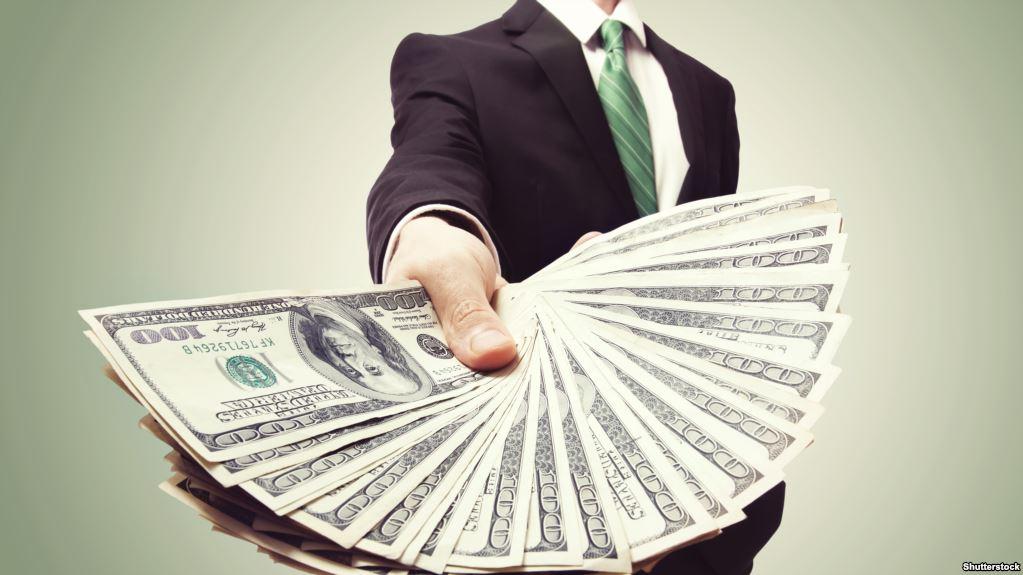 Народні депутати хочуть ще вищу зарплату: озвучено нові суми