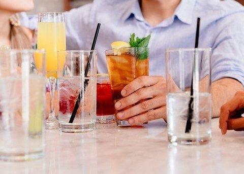 Вживати заборонено: цей напій провокує появу інфаркту й інсульту