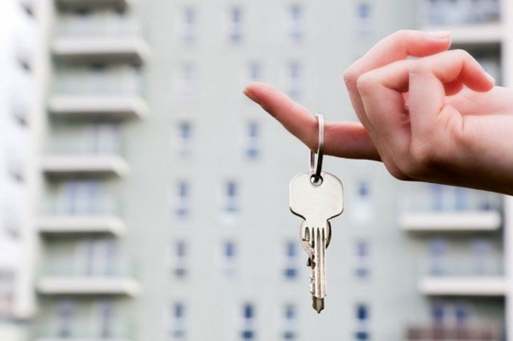 Украинцев заставят платить за лишние метры в квартире: озвучена новая ставка
