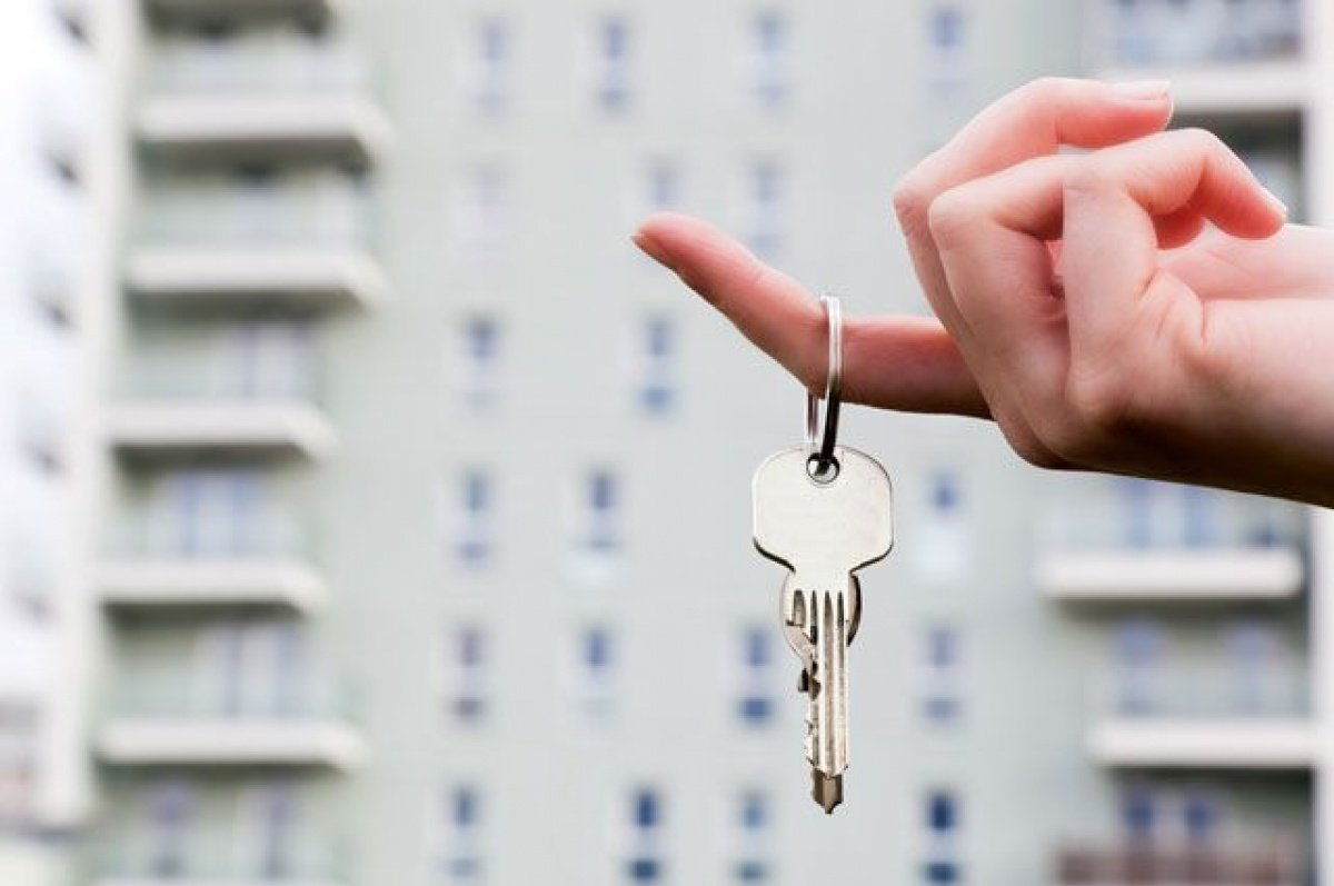 Оренда квартири: де житло обійдеться найдешевше