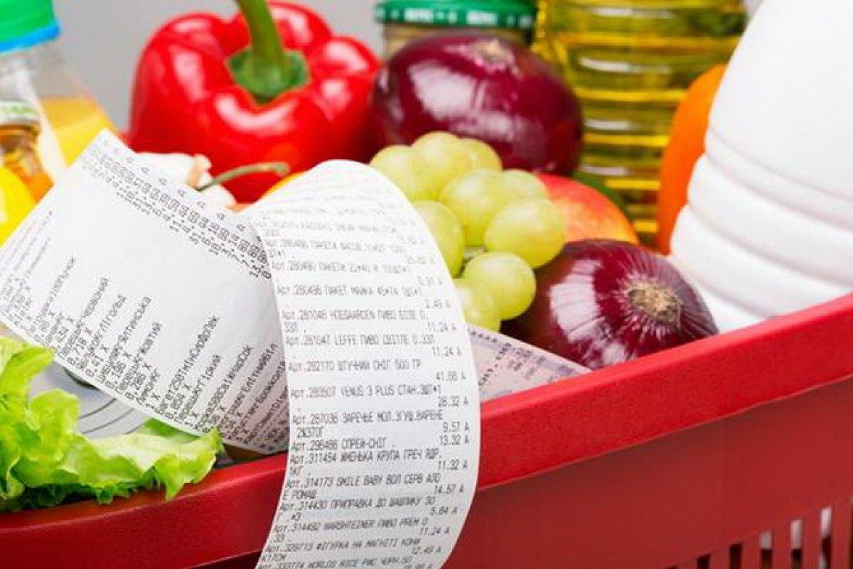 До кінця року овочі подорожчають на 20 відсотків