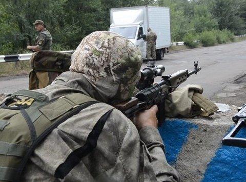 Військовий експерт розповів про сценарій дій Путіна на Донбасі