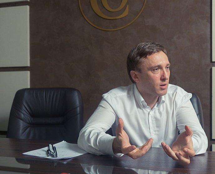 Еще один банк покидает финансовый рынок Украины