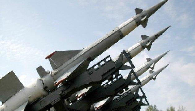 """""""Не збили жодної ракети"""": Трамп здивувався заявам Росії по Сирії"""