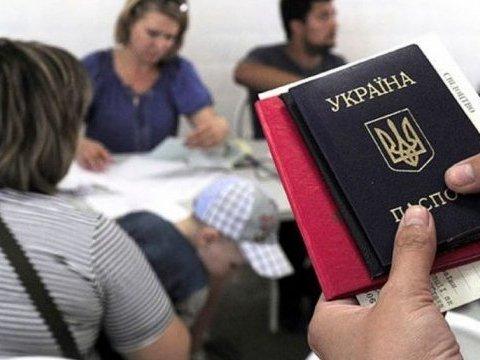 Українці старше 45 років матимуть пільги при працевлаштуванні