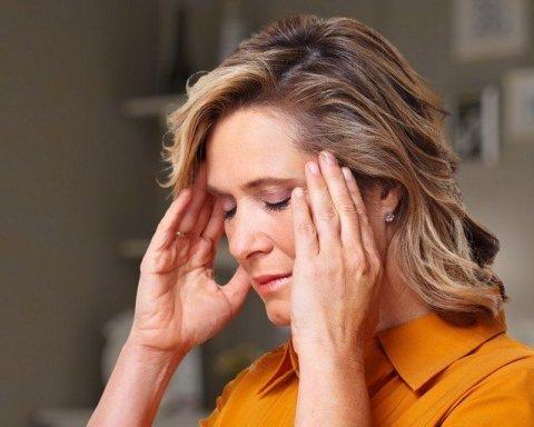 Як знизити артеріальний тиск: медики дали пораду