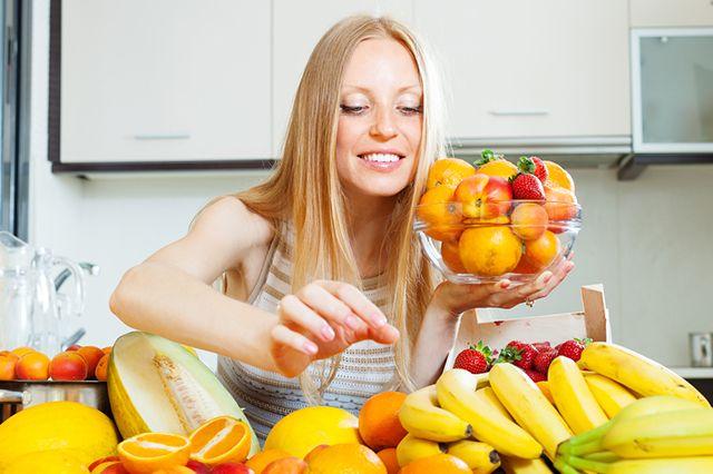 Зміцнює кістки і захищає від переломів: чому апельсиновий сік варто вживати щодня