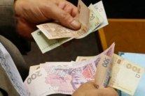 Військовим пенсіонерам зробили роз'яснення щодо перерахунку пенсій