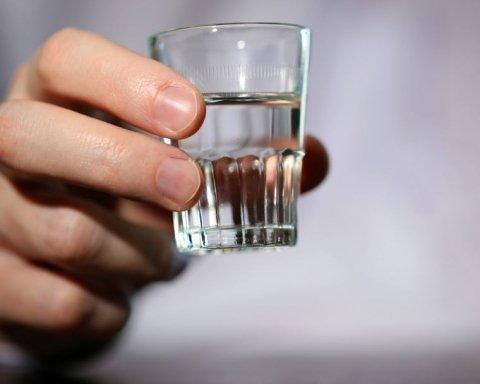 Эти алкогольные напитки вызывают у человека агрессию