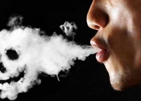 Генетики пояснили, чому важко відмовитися від куріння