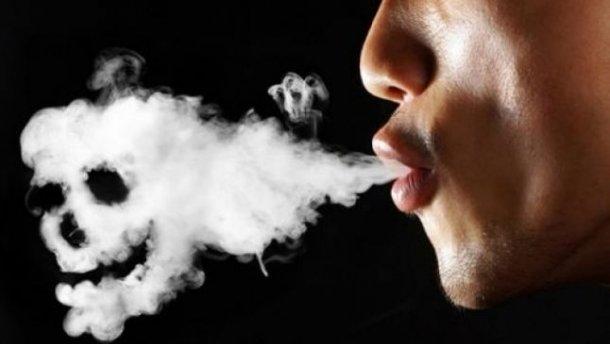 Генетики объяснили, почему трудно отказаться от курения