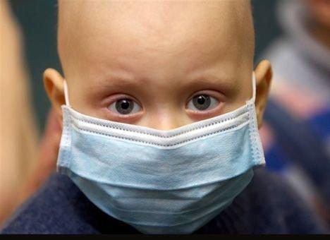 Врач-онколог назвал первые симптомы рака у детей, которые должны увидеть родители