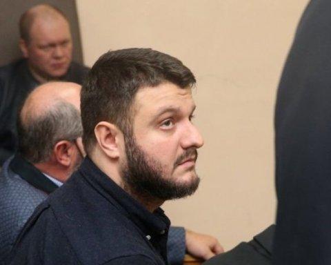 Имущество Авакова и Чеботаря арестовали: что нужно знать