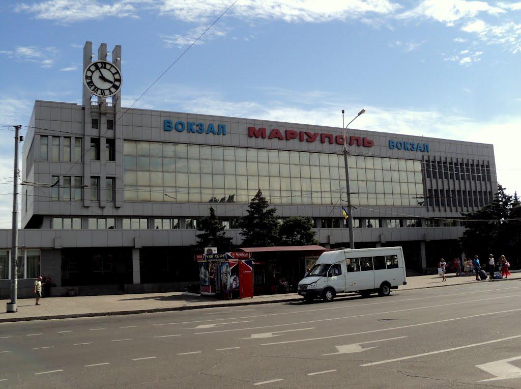 »Газовая атака»: пассажиры «Укрзализныци» едва выжили после поездки в одном из вагонов (видео)