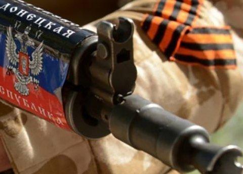 Війна на Донбасі: бойовики провели 28 обстрілів, втрат в ЗСУ немає
