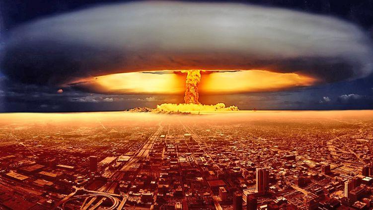 Планирует ли Украина восстановить ядерный статус: Кулеба ответил