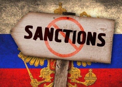 Российский химический гигант потерял миллионы из-за украинских санкций
