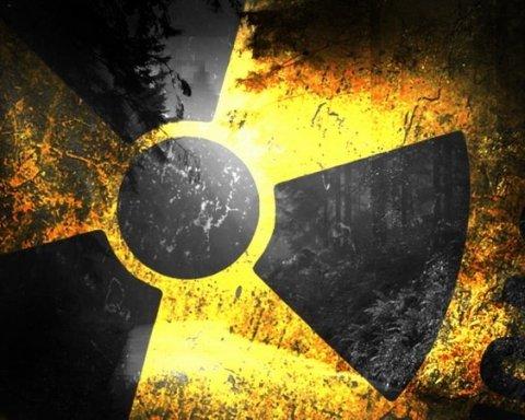 У столичному аеропорту виявили посилку з радіацією з РФ, рейси були перенесені