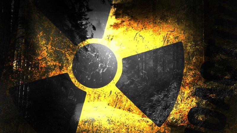 В столичном аэропорту обнаружили посылку с радиацией из РФ,  рейсы были перенесены