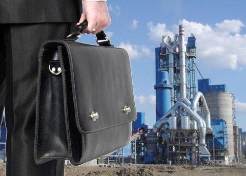 Большая приватизация в Украине: все, что нужно знать о процессе