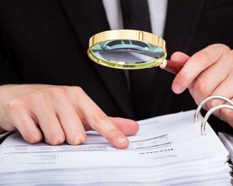 В Раде одобрили новые правила наказания неплательщиков алиментов