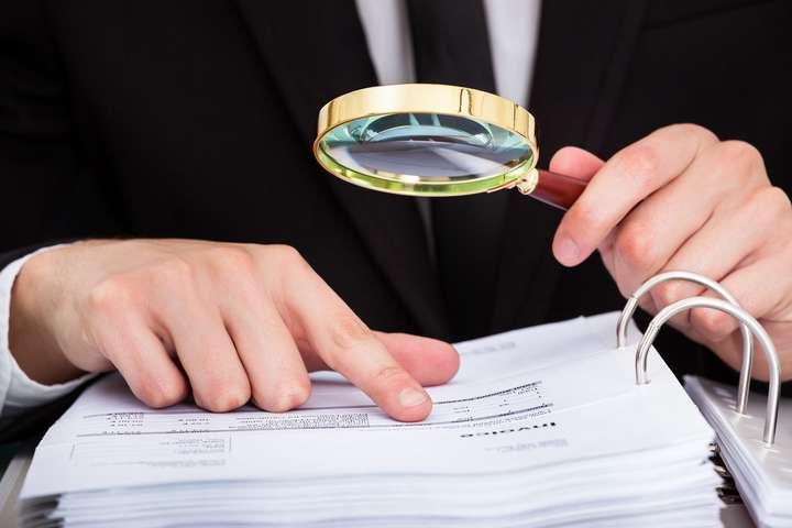 У Раді схвалили нові правила покарання неплатників аліментів