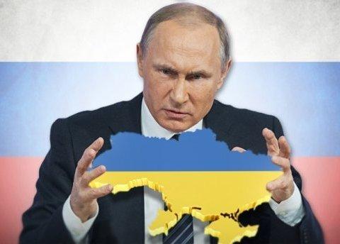 Крым – не единственное направление для наступления на Украину, – военный эксперт