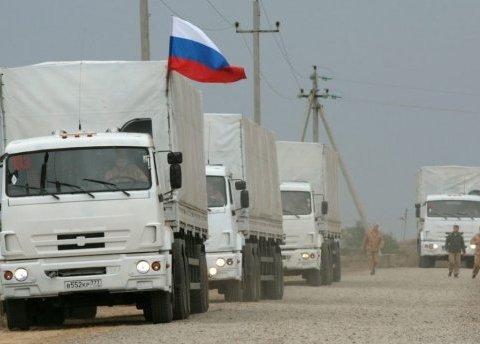 США вказали на вагомий доказ участі Росії у війні на Донбасі
