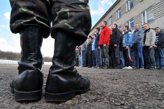 Після критики усоцмережах львівський військкомат видалив сторінку зFacebook