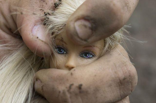 Полиция Запорожья разыскивает педофила, который вышел под залог и скрылся от следствия (фото)