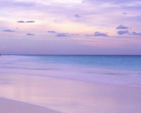 Райські місця на планеті, про які ви не знали (фото)