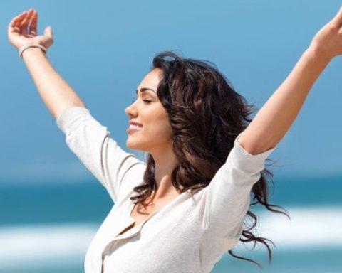 Названо три ефективні способи відновлення нервових клітин