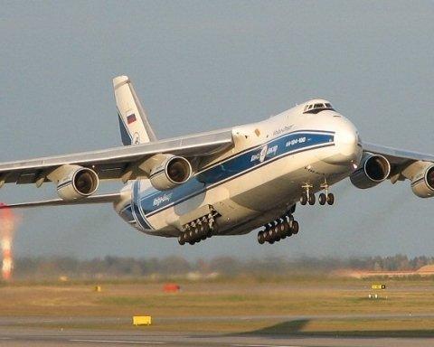 Украинский герой и «гудзонское чудо»: пять удивительных авиапосадок самолетов