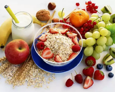 Вчені розвіяли п'ять популярних міфів про здоровий спосіб життя