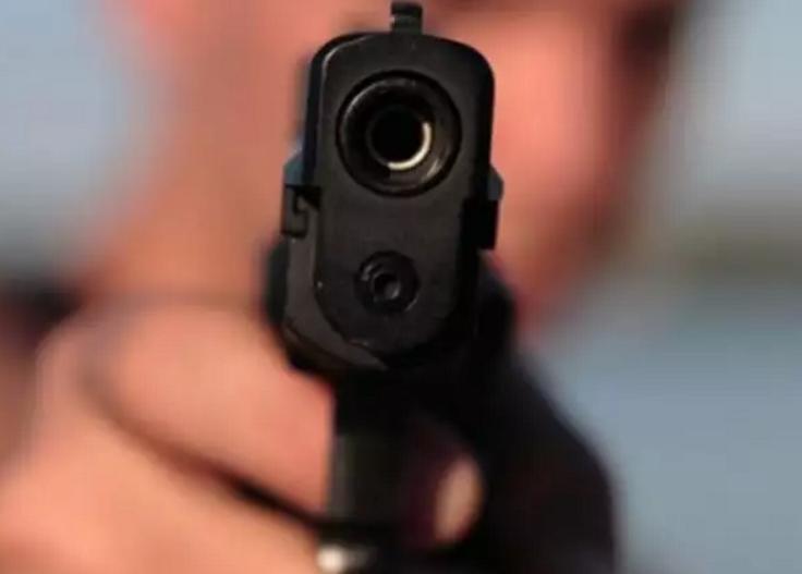 Родители убиты, ребенок ранен: харьковские копы поймали убийцу за два часа