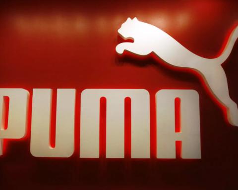 Еще один мировой бренд признал Крым российским