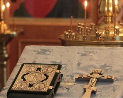 Автокефалия для Украины: почему РФ мешает созданию единой поместной церкви