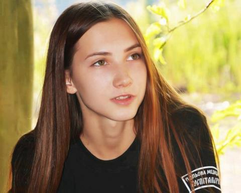 """""""Жінка третього тисячоліття"""": українці пишаються медиком з АТО"""