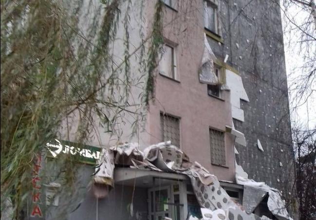 Українцям будуть по-новому надавати кредити на утеплення житла