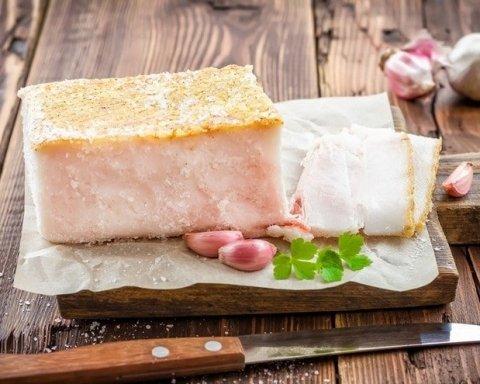 Кухарі назвали топ-5 найкорисніших страв для українців