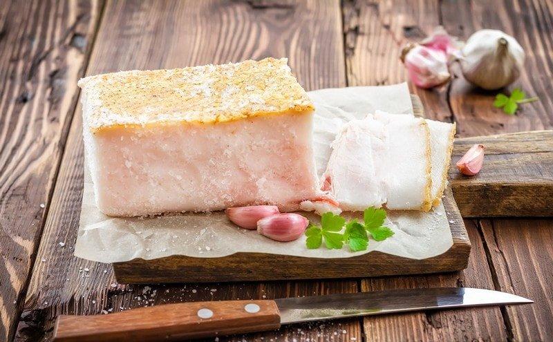 Повара назвали топ-5 самых полезных блюд для украинцев